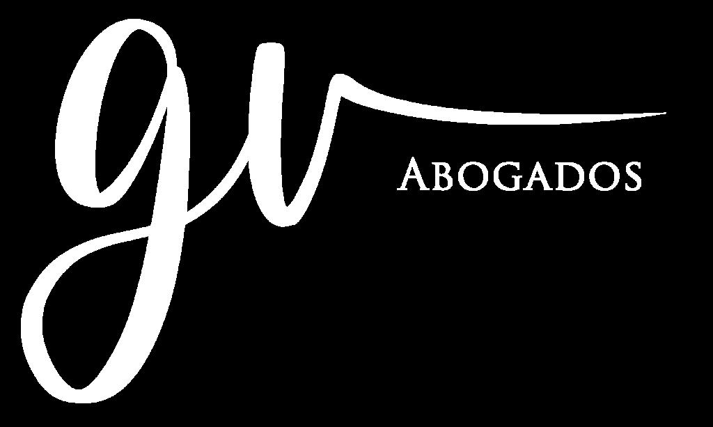 Gálvez Villar Abogados