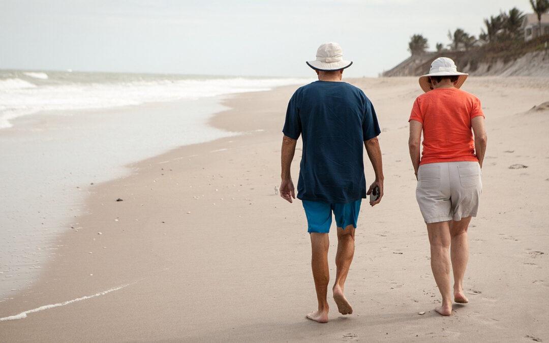 ¿De qué depende que puedas acceder a la jubilación anticipada si te han despedido?