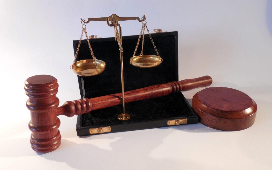 La importancia del cálculo de la indemnización por despido
